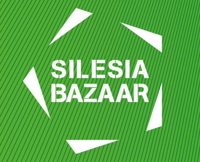 Going. | SILESIA BAZAAR vol.11