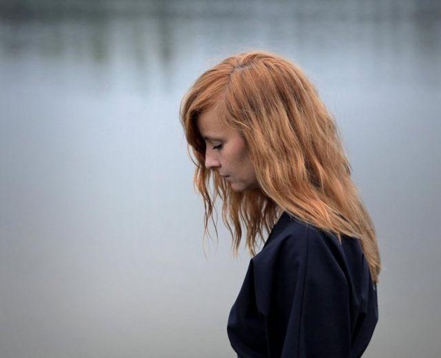 Going. | 9 nowych artystów na TNMK 2019