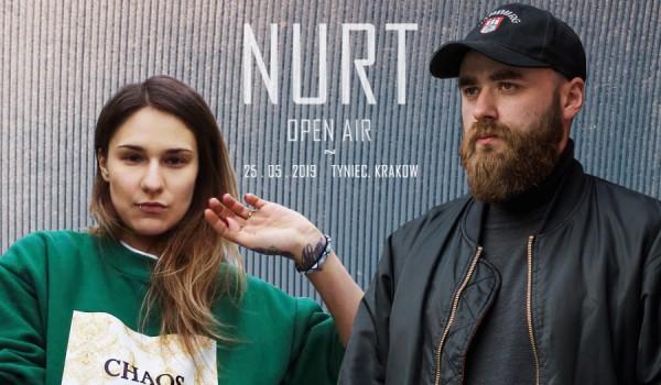 Going. | NURT OPEN AIR 2019 - Promowa 22
