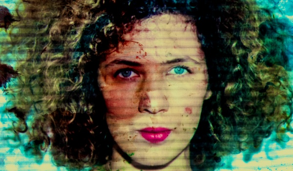 Going. | Jessica Einaudi - Piwnica Kany