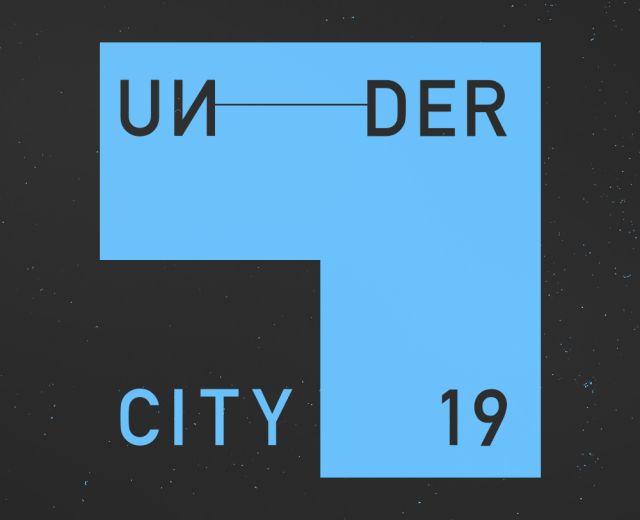 Going. | Pierwsze ogłoszenie Undercity Festival 2019