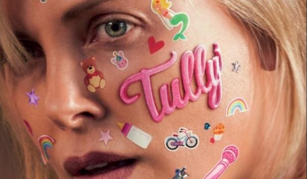 Going. | Tully - Centrum Kultury Dwór Artusa
