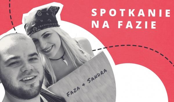 Going. | Spotkania na Fazie | Katowice - Klub Podróżników - Namaste