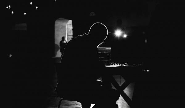 Going. | Rabbit On The Moon - premiera teledysku + Pigeon Break, Sas dj set - Drzwi Zwane Koniem