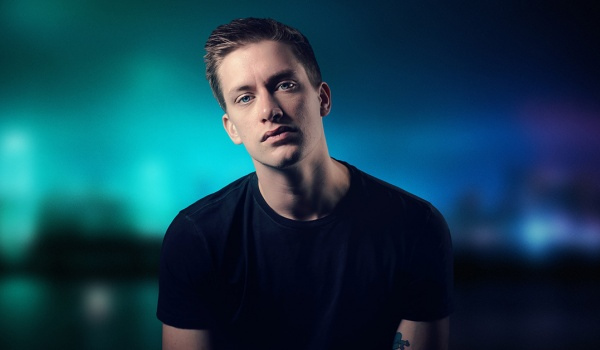 Going. | Daniel Sloss - Palladium