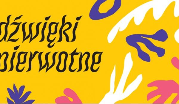 Going. | Wystawa Dźwięki pierwotne - Oddział Etnografii Muzeum Narodowego w Gdańsku