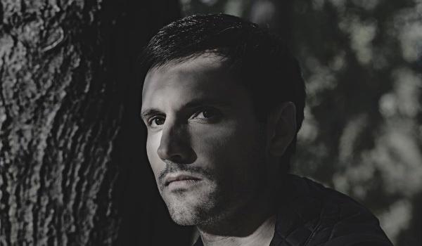 Going. | One Night In Sopot Jurek Przeździecki / MANOID / Joana - Sfinks700
