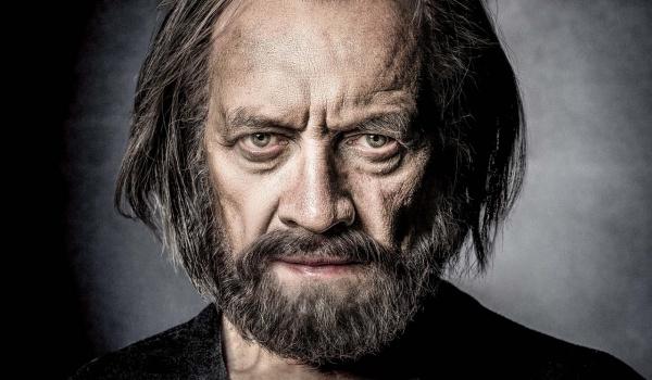 Going. | Borys Godunow - premiera - Teatr Polski w Warszawie