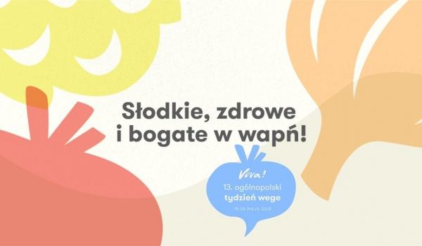 Going. | Słodkie, zdrowe i bogate w wapń - Iskra Pole Mokotowskie