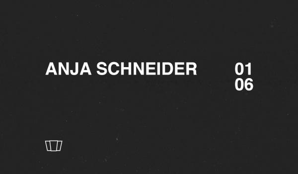 Going. | Anja Schneider - Smolna