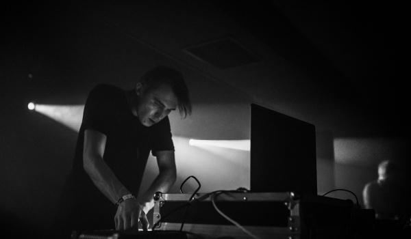 Going. | Prze Techno x Blazej Malinowski - Prozak 2.0