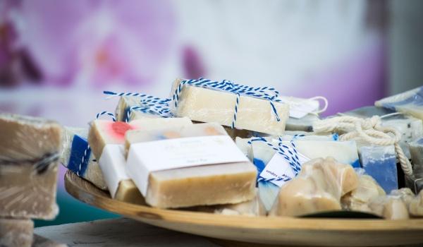 Going. | Tworzymy mydło - uLatniamy zapachy - Lotne Babki