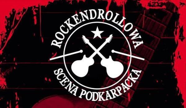 Going. | Rockendrollowa Scena Podkarpacka vol.17 - Klub Vinyl