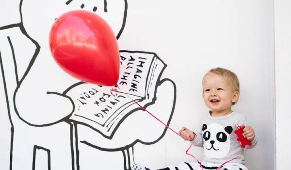 Going. | Bystry Bobas - Rodzinne weekendy - Bawialnia M. w stylu Montessori