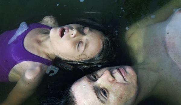 Going. | Aneta Grzeszykowska – MAMA - Raster