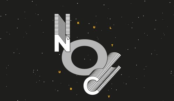 Going. | Noc Kultury - Noc Kultury