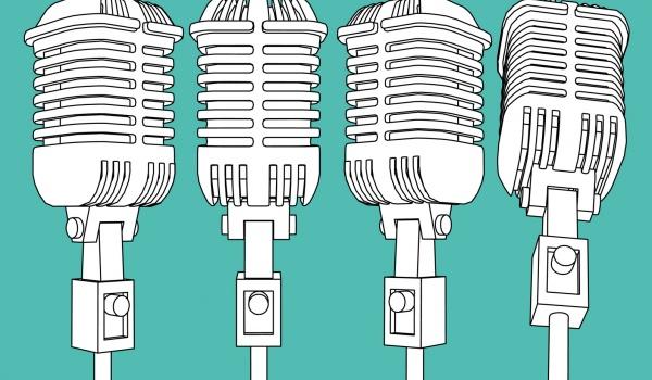 Going. | Konkurs karaoke + śpiewana impreza do rana! - KLubokawiarnia Komitet