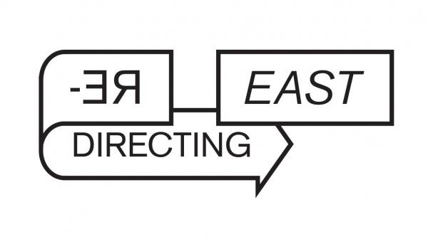 Going. | Re–Directing: East 2019 - Centrum Sztuki Współczesnej