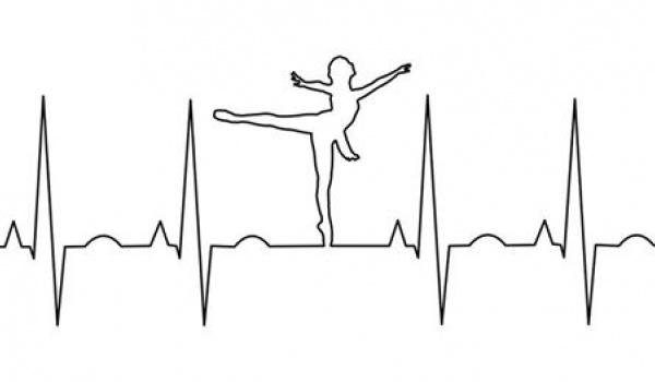 Going. | Choreoterapia - terapia poprzez sztukę ruchu - Lubelski Uniwersytet Drugiego Wieku