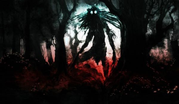 Going. | Enter The Moss - Psychedelic Party - Protokultura - Klub Sztuki Alternatywnej