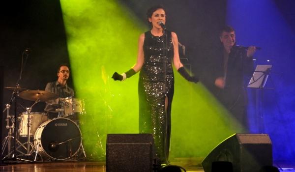 Going. | Poranek Muzyczny na dziedzińcu Teatru Małego - Take Style - Teatr Mały Tychy