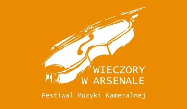 Going. | KARNET - XXIII Festiwal Muzyki Kameralnej WIECZORY W ARSENALE - Dziedziniec wrocławskiego Arsenału