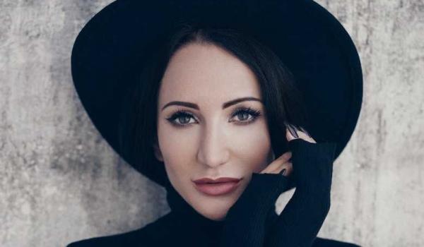 Going. | J. Steczkowska - Maria Magdalena - All Is One Tour - Opera Nova