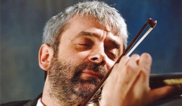 Going. | Telemann, Bach i... Vivaldi!! (Jan Stanienda i Orkiestra Wratislavia) - XXIII Festiwal Muzyki Kameralnej WIECZORY W ARSENALE - Dziedziniec wrocławskiego Arsenału