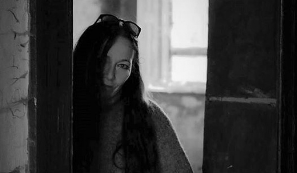 Going. | Monika Czechowicz, blog baedeker łódzki | FEM 2019 - Pop'n'Art