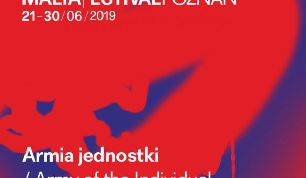 Going. | Wojna i pokój, reż. Sergey Bondarchuk - Stara Rzeźnia Poznań
