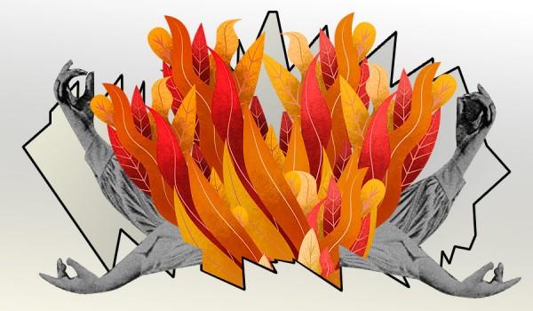 Going. | 15. Festiwal Skrzyżowanie Kultur | RABIH ABOU KHALIL / TONY ALLEN - Namiot Festiwalowy przed PKiN