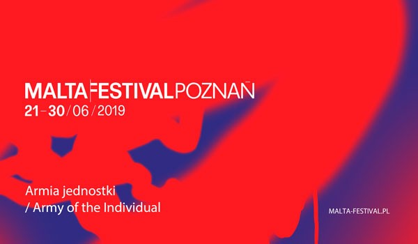 Going. | Silent disco: RIOT (Buraka Som Sistema) DJ KRONIC and FABRIZIO - Plac Wolności w Poznaniu