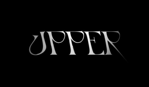 Going. | Upper Festival 2019 - P23