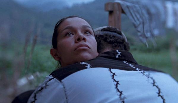 Going. | Slow Cinema: Post tenebras lux - Kino Światowid