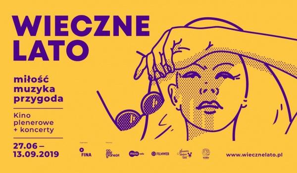 Going. | Wieczne lato: Miłość, muzyka, przygoda - FINA Wałbrzyska 3/5