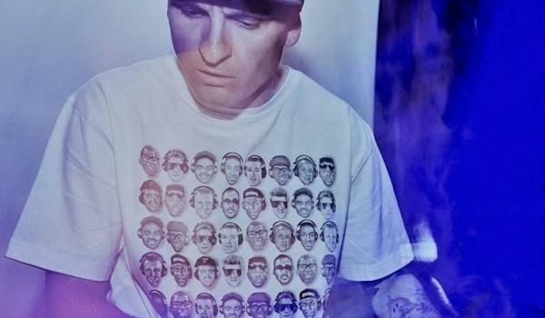 Going. | Falcon1 & Friends: DJ Cent - 100cznia