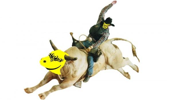 Going. | Wixapol Krakuf + Lil Texas z Ameryki - Zet Pe Te