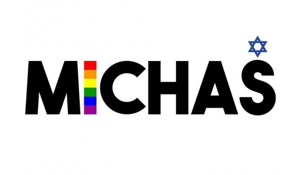 Going. | Michaś, reż. Mike Urbaniak - Scena Robocza - Centrum Rezydencji Teatralnej