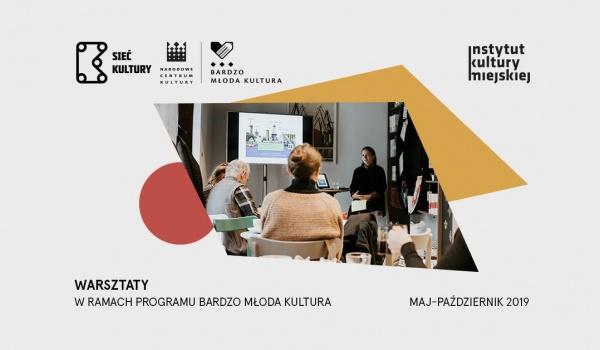 Going. | O projektach z wykorzystaniem szablonu w zróżnicowany sposób - Europejskie Centrum Solidarności