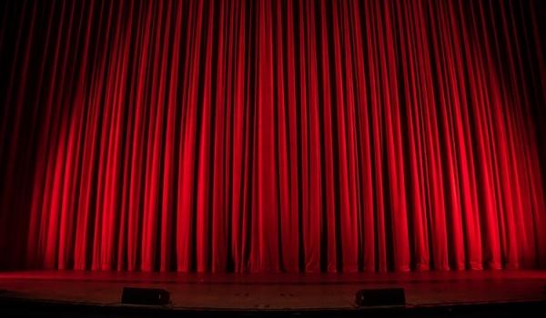 Going. | Finałowy koncert obchodów 85-lecia działalności PSM w Rybniku - Teatr Ziemi Rybnickiej