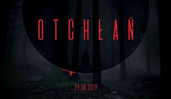 Going. | Otchłań - premiera - Kino Rialto