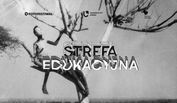 Going. | Odsłuch #6 Muzyka rytualna plemion Afryki Subsaharyjskiej - Art_Inkubator