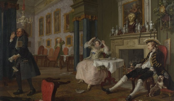 Going. | Ludzie się weselą - spektakl improwizowany - Artefakt Café | Sétka Sztuki