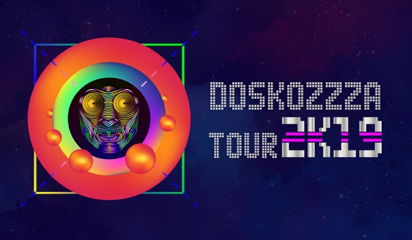 Going. | Stachursky | Doskozzza Tour 2k19 | Poznań - Tama