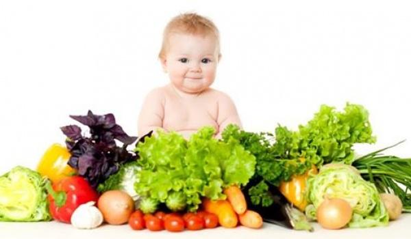 Going. | Rozszerzanie diety malucha: od piersi do talerza - Agamed Bezpłatna Szkoła Rodzenia Agnieszki Brześcińskiej
