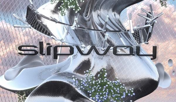 Going. | SLIPWAY: Paluch X PRO8L3M X Otsochodzi X schafter X Gedz X Coals - Ulica Elektryków