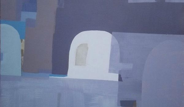 "Going. | ""Mosty"" / Marcin Kuptel - Sztuka Wyboru"