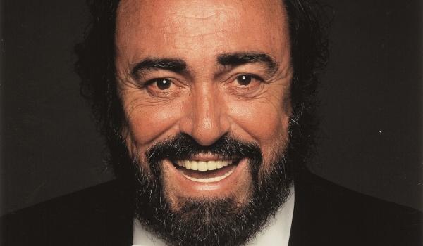 Going. | Pavarotti | pokaz przedpremierowy - Kino Rialto