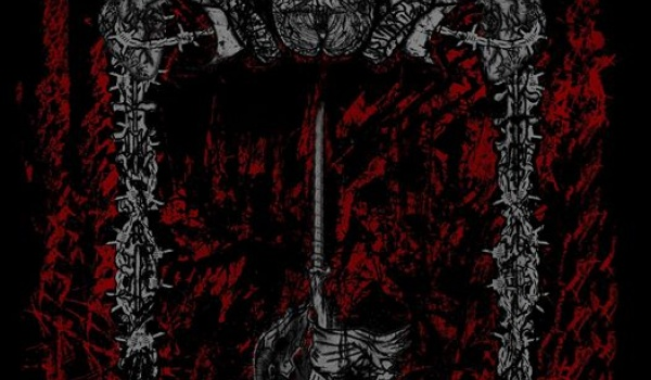 Going. | Impetuous Ritual [AUS] + Ascended Dead [USA] - Klub Muzyczny Liverpool