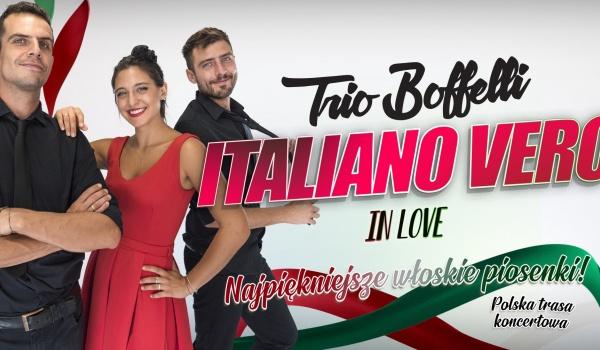 Going. | Italiano Vero - Wojewódzki Dom Kultury w Rzeszowie